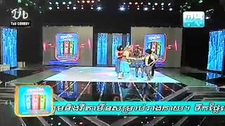 Mr and Ms Talk Show 22,11,2013 Bdor Pet E03