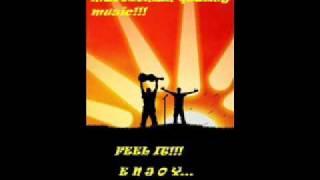 Astorija - Losa Nok (Macedonian rock anthology)