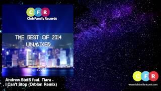 VA - The Best of 2014 Unmixed