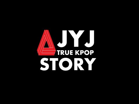 JYJ! True Kpop Story [ENG SUB]
