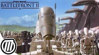 star wars battlefront online