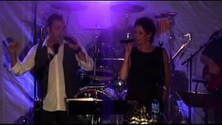 Bekijk video 3 van New City Groove op YouTube