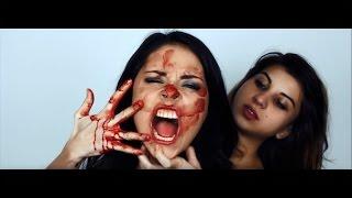 СкандаУ - Ангели и Демони (Official Video)