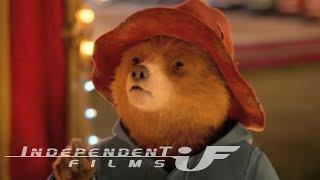 Paddington 2 | Trailer NL | 6 december in de bioscoop
