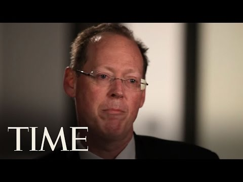 10 Questions for Paul Farmer - YouTube