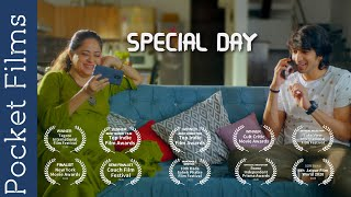 Special Day 2020 Short Film Video HD