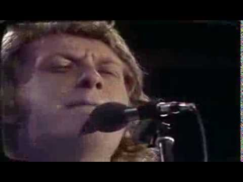 Slade - My Baby left me but that's alright, Mama 1977