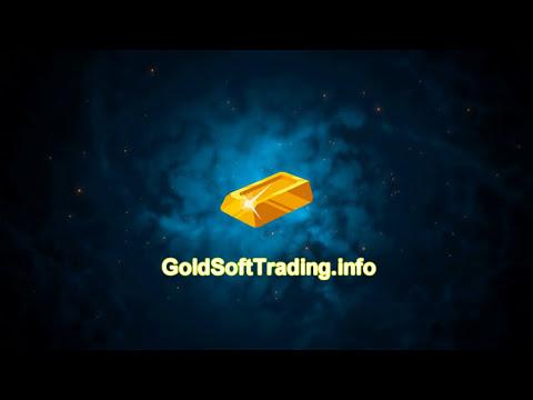 Geld an der Borse verdienen automatisch mit Trick / +18000€ Live Trading Session! Real Money