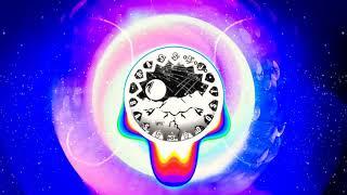 KYLE - Moment feat. Wiz Khalifa (Bass Boosted)