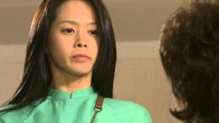 HTV3  Phim truyền hình  Cô dâu vàng  Trailer