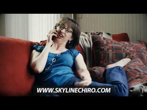 Chiropractic Care in Van Nuys
