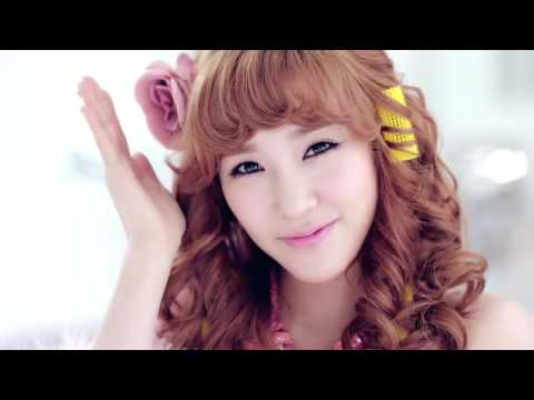 Kpop Random Dance - SM Entertainment special version