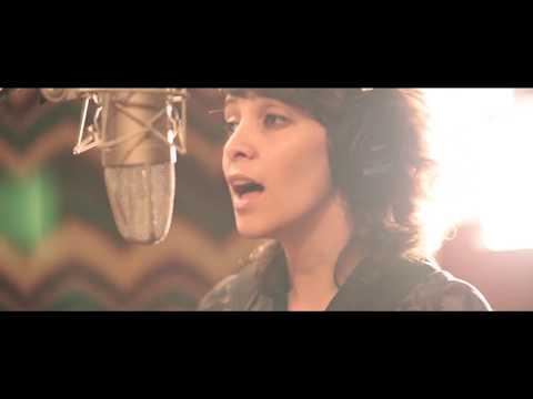 Gaby Moreno - Amor Eterno