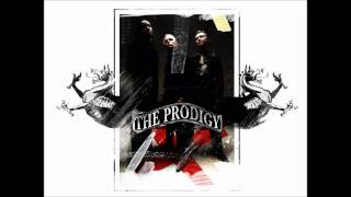 The Prodigy- First Warning (HD)