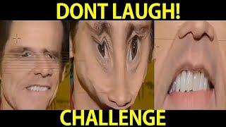Don't Laugh Challenge, NEW SEASON!!!!! YLYL #0050