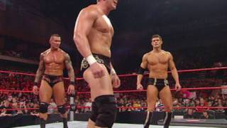 Ted Dibiase Jr. Talks Cody Rhodes' WWE Departure, Why WWE Split Legacy, Other Members For The Group