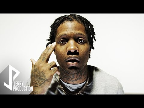 Lil Durk - Cross Roads (Official Video) Shot by @JerryPHD