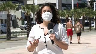 Golpe de aluguel falso em alta temporada   Jornal da Cidade