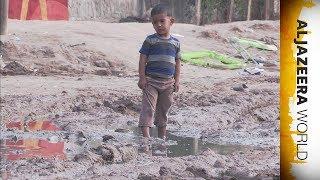 Roadtrip Iraq | Al Jazeera World