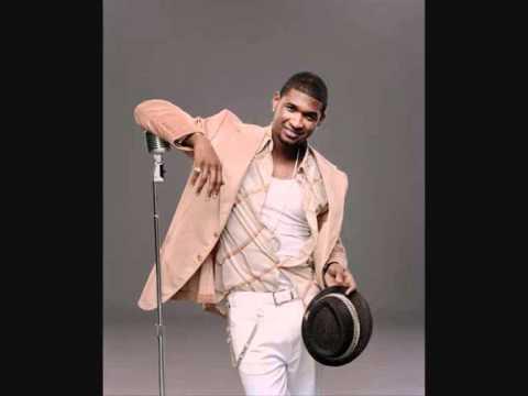 Usher - Love Em All (new version)