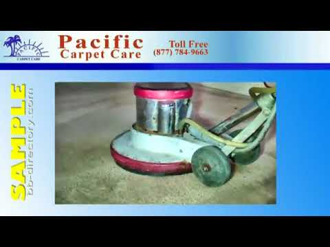 Pacific Palisades Carpet Cleaning - Encino Oriental Rug Cleaners - Upholstery