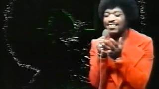 1969   percy sledge   my special prayer