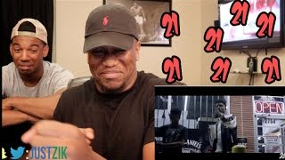 21-savage-metro-boomin-no-heart-official-music-video-reaction.jpg