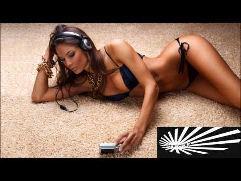 Дэнэро - Родная (DJ MELNIKOFF Remix)