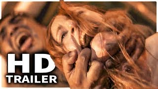 TRAUMA Official Trailer (2017) Movie Trailer HD