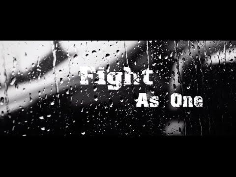 陳奕迅 Eason Chan & 蔡依林 Jolin Tsai - 《Fight as One》MV