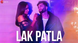 Video Lak Patla - Oye Sheraa