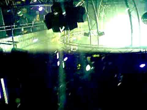 Baixar DJ VITOR SANTOS NO LOVE STORY UM DOS MELHORES DJs DO MUNDO NA MINHA OPINIÃO