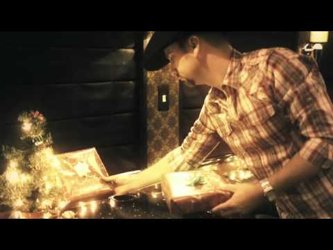 Craig Campbell - I'll Be Home For Christmas