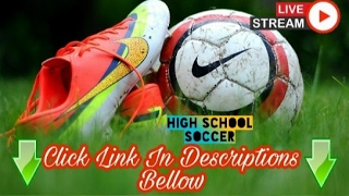 Booker T. Washington Magnet vs Tallassee -High School Soccer - Live Stream {Today}