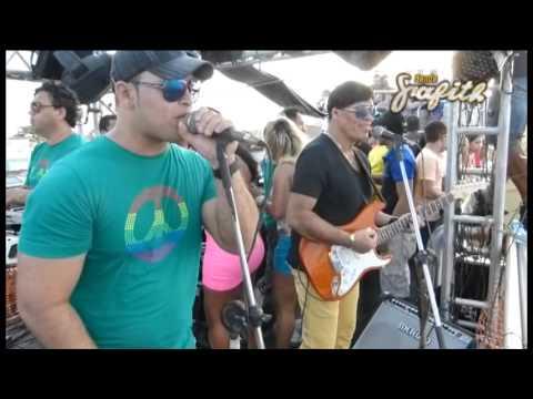 Baixar Banda Grafith DVD Oficial Carnaval de Macau 2013 - Musica - Dança Da Cordinha