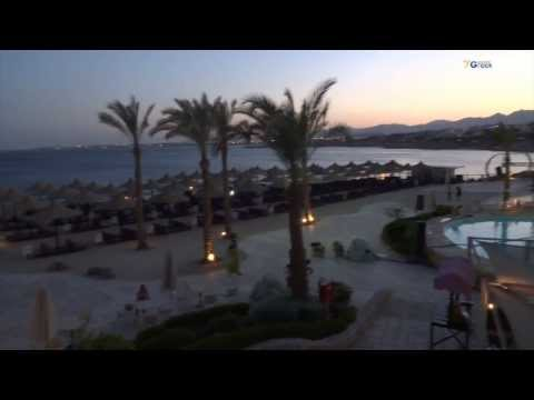 Hotel Sharm Resort & Plaza - Sharm El Sheikh | HD