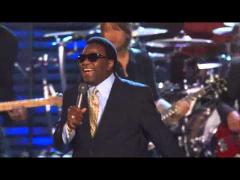 Baixar Al Green ,Justin Timberlake,Keith Urban, Boyz 2 Man - Let's Stay Together  HQ