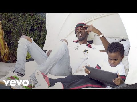 Young Dolph - Believe Me (Official Music Video)
