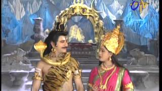 Shiva Leelalu<br />Episode : 75, Telecasted on  :16/04/2014