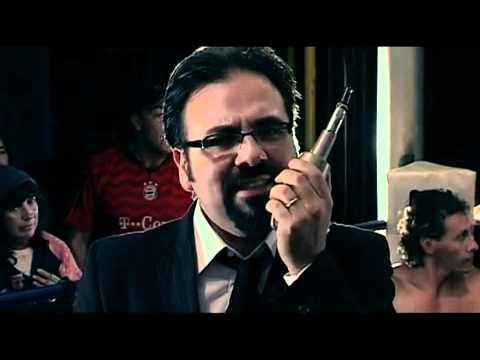 Campeon de Amor - Rodolfo Vasquez - Musica Adventista