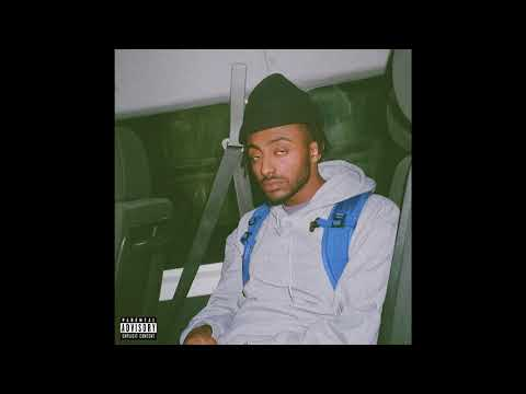 Aminé - REEL IT IN (Audio)
