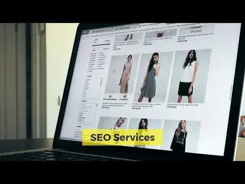 Web Design Company at Wodonga