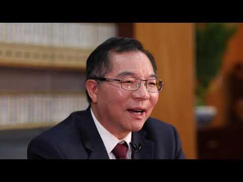 台灣自來水公司攜手叡揚資訊深化知識管理能量-導入純享版