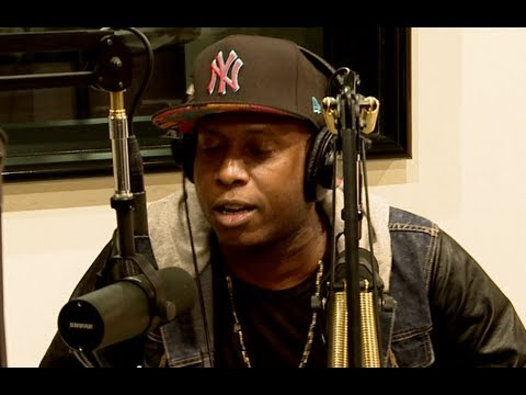 Baixar Talib Kweli Freestyles on Funk Flex!