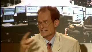 Piet Klocke: Die Finanzkrise