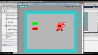 Learn Vijeo Citect SCADA From Scratch Lecture 011 Animated