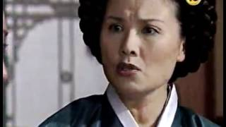 장희빈 - Jang Hee-bin 20030605  #005