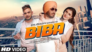 Biba – Dilbagh Singh – Pallavi Gaba