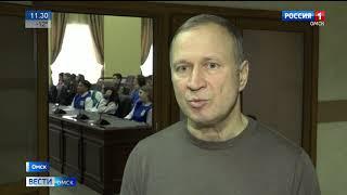 Региональное отделение ОНФ приложит все силы для контроля за выполнением тех задач, которые Владимир Путин озвучил в своём послании Федеральному Собранию