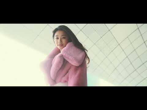 RIRI 「luv luv feat. Junoflo」(Prod. by Ryan Hemsworth) Music Video short ver.